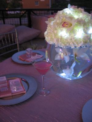 illuminated-bubble-orchids-hydrageas.jpg