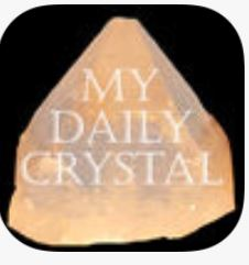 my-daily-crystal-app-icon.jpg